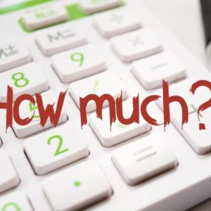 あなたの将来にお金はいくら必要?平均値は全く役に立たない理由