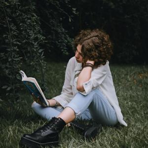 【読書感想文】思考は文字化すると現実化する