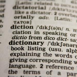 【英語学習初心者必見】日本人が発音しづらい英語とは