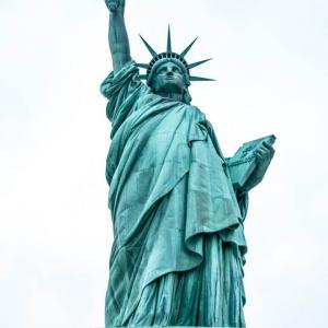 もうすぐ!アメリカ独立記念日がやってくる!