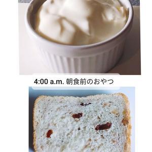 【58日目】プレドニン飲みながらでも痩せれた!プチベジタリアンダイエット