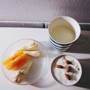 【66日目】プレドニン飲みながらでも痩せれた! プチベジタリアンダイエット
