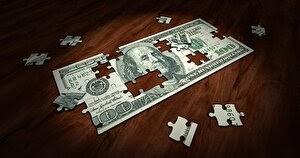 クラウドファンディング 詐欺事件