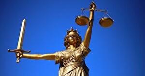 詐欺事件に強い弁護士
