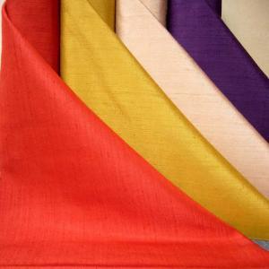 平安の色を今に伝える・・・藤原益夫さんのこと。明日13時より営業しております