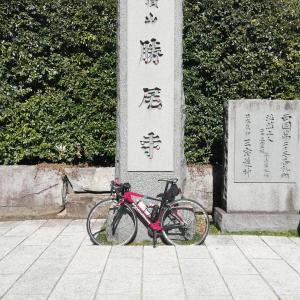 【雑記】20210307 5勝往復練