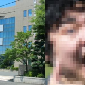 黒崎健人(福岡県久留米市)の顔画像は?在日朝鮮人で生活保護受給者「近所でも有名」
