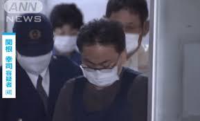 関根幸司(茨城システム)の顔画像とFacebook!突然の解雇で恨みと怒りが爆発(常陸太田市)