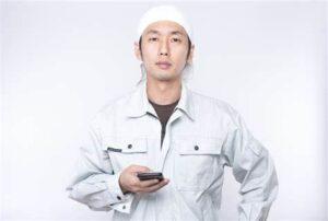 RAV4当て逃げ犯人の顔画像!建築作業員で地元の人間だった!(神奈川)