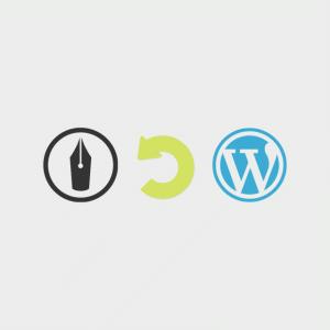 【ブログ運営10か月】WordPressからはてなブログに戻した理由【収益5桁】
