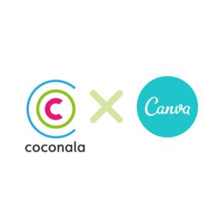 【主婦必見】Canvaが使えるならココナラで出品して稼ごう【スマホを使った始め方】