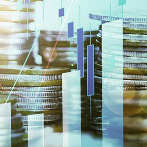 安全な海外FX業者を選ぶ!分別管理と信託保全の違いを徹底解説