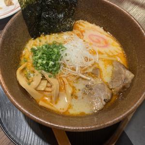 【しゃかりき432 タニヤ店】バンコクの居酒屋チェーン『しゃかりき432』でガッツリ飲んで、〆まで食べてきた@シーロム