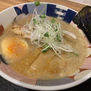 """【TONCHIN】東京の""""屯ちん""""がバンコク進出したらしいので、豚骨ラーメンを食べてきた!メニュー詳細あり@チットロム"""