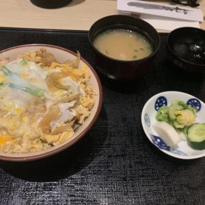 【金星】雰囲気抜群の『金星』はランチにも接待にも使える日本料理店!メニュー詳細あり@プロンポン