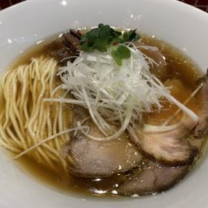 【六九麺-ROCKMEN BKK-】絶品!透き通る鶏清湯系醤油ラーメンを『六九麺』でいただく!メニュー詳細あり@トンロー