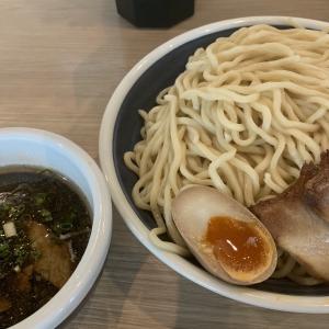 【麺鮮醤油房・周月】こだわり醤油つけ麺の『周月』が四国からやってきた!メニュー詳細あり@トンロー
