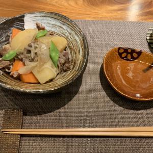 【おだし八景-odashihakkei-】最高のおでん!お出汁が自慢の店『おだし八景』で絶品料理の数々をいただいてきた!メニュー詳細あり@エカマイ