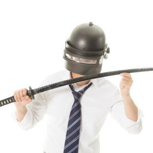 ソフトバンクのPO前に、KDDIが刺さってしまった!!