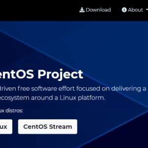 「CentOS 8」sshでrootログイン禁止する時のめも