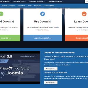 CMS(Joomla)function iconvエラー修正メモ