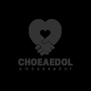 ⒶⒶⒶでおなじみの「最愛ドル」公式アンバサダーになりました♡ CHOEAEDOL♡Official Ambassador ミッション①最愛ドルスターの基本的機能・使い方(ルール)について #最愛ドルスター #이민호 #イミンホ #LeeMinHo