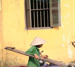 ベトナムに新型コロナ第二波 再び社会隔離になるか ※8月8日更新