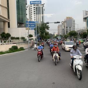ベトナムでは5万円で生活ができるって本当なの?