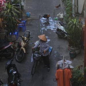 ベトナムに新型コロナ第三波 3ヶ月ぶりに市中感染者 ※12月2日更新