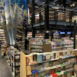 【ぼっちホーチミン探検】ゆったり過ごせる☆おすすめのホーチミンの大型書店