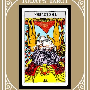 【2020.08.13】MESSAGE FROM TAROT