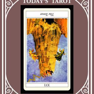 【2020.09.17】MESSAGE FROM TAROT