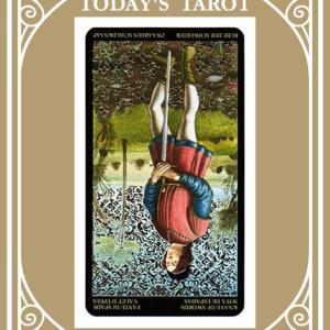 【2020.09.18】MESSAGE FROM TAROT