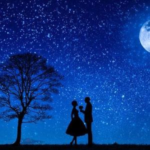 【恋愛】素敵なパートナーを引き寄せる方法