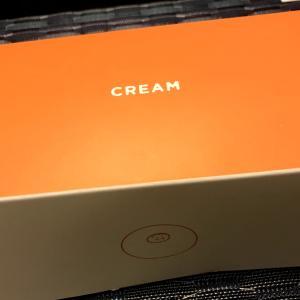 【バンコクの美味しいドーナツ】 CREAM by Flour Flour(クリームバイフラワーフラワー)【半額情報も!】