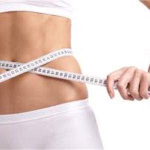 【ダイエットの実例】3か月続けて10kg落とした方法