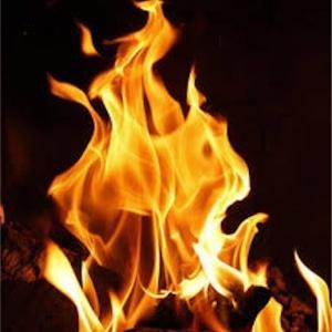 【男性向け】内臓脂肪を燃やす方法