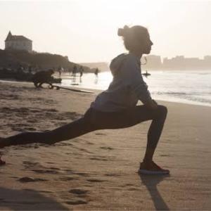 脂肪を落とすための運動【やり方を間違えないで】
