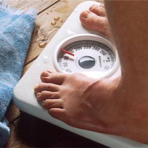 【違いは?】痩せる人の体重の測り方と痩せない人の測り方