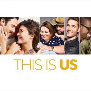 THIS IS US シーズン4 #10 光と影(相関図あり)