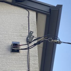教えて!電気工事士さん!