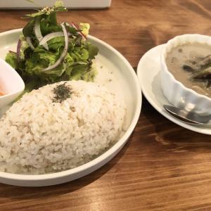 【HARAPEKO!!】『アオイクカフェ』