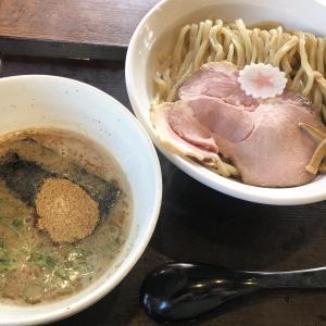【HARAPEKO!!】『麺屋あさの』