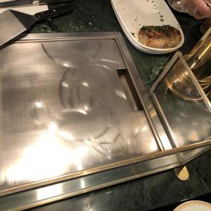 【TABIBITO】シャーウッドガーデン