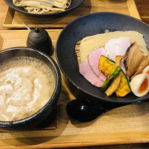 【HARAPEKO!!】『麺家 半蔵』