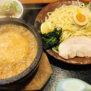 【名古屋市中川区】伊勢海老とつけ麺の最強タッグ!!『真心堂』