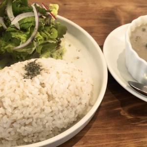 【名古屋市名東区】ヘルシーなオーガニックメニューが嬉しいオシャレで落ち着くカフェ『アオイクカフェ』