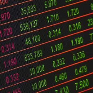 【10月運用レポート】米国連続増配高配当株