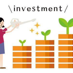 2021年の投資予算として746万円の使い方を考える!