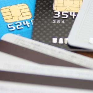 任意整理 クレジットカード